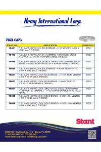 Hemy-Stant 2017